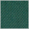 Cotton-Linen Green